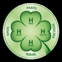 4h_emblema